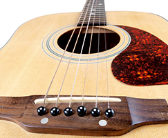 Sundown Guitars. Electric Guitar Sales. View our Online Shop for our full range.